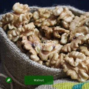 Walnut matang web 1